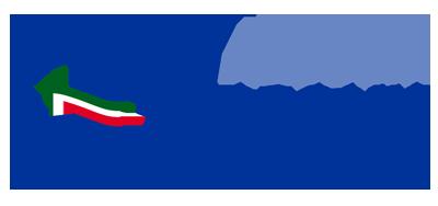 Agenzia Dogane Monopoli Logo