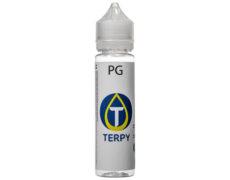 Flacon de 60ml base PG cigarette electronique