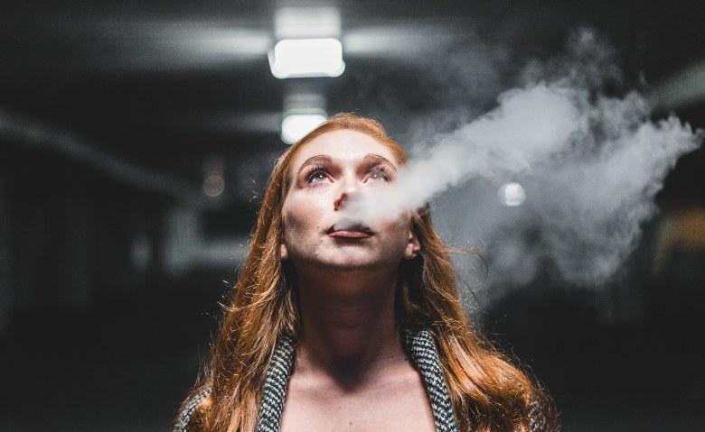 cigarette électronique vaporise e liquide
