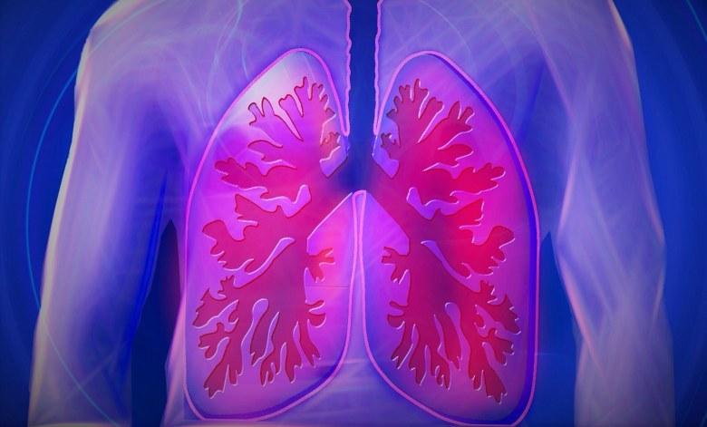 liquide cigarette électronique effets sur la santé