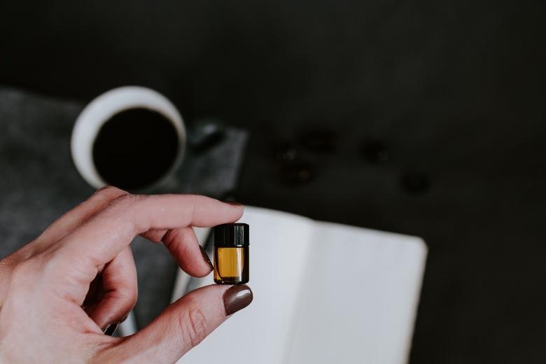 comment stocker arôme e liquide de qualité