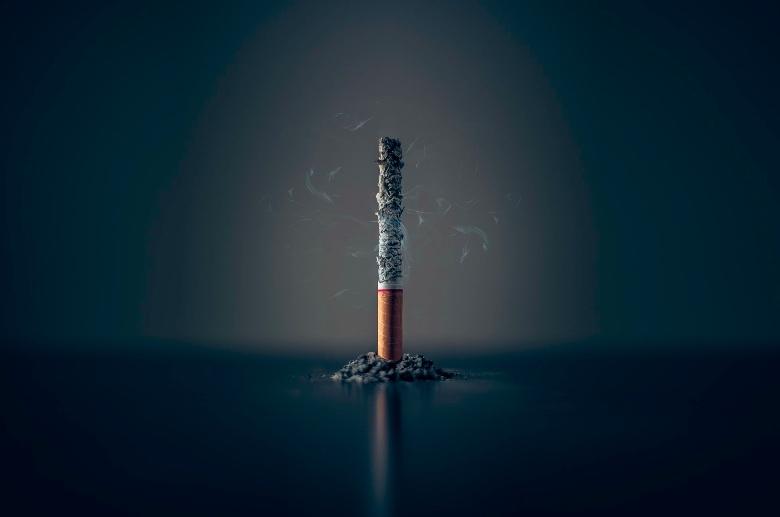 conseils pour arrêter de fumer avec une arôme cigarette électronique