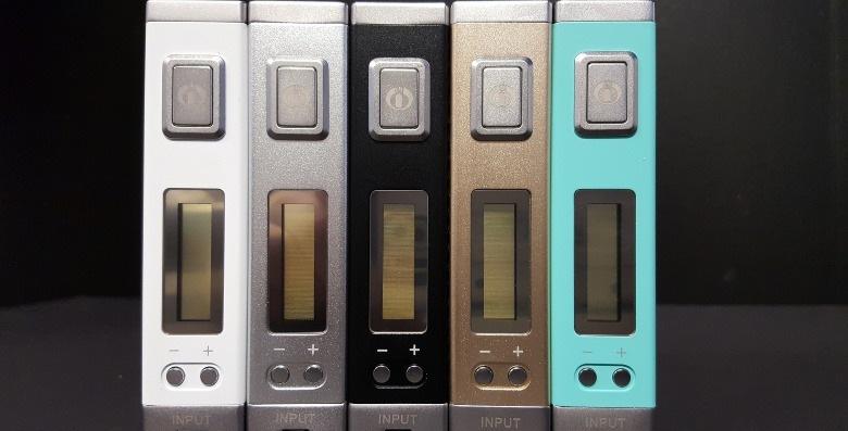 e liquide pour meilleur cigarette électronique