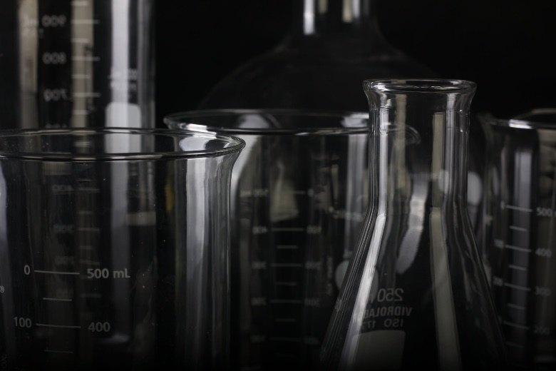 fabriquer e liquide base pour cigarette électronique
