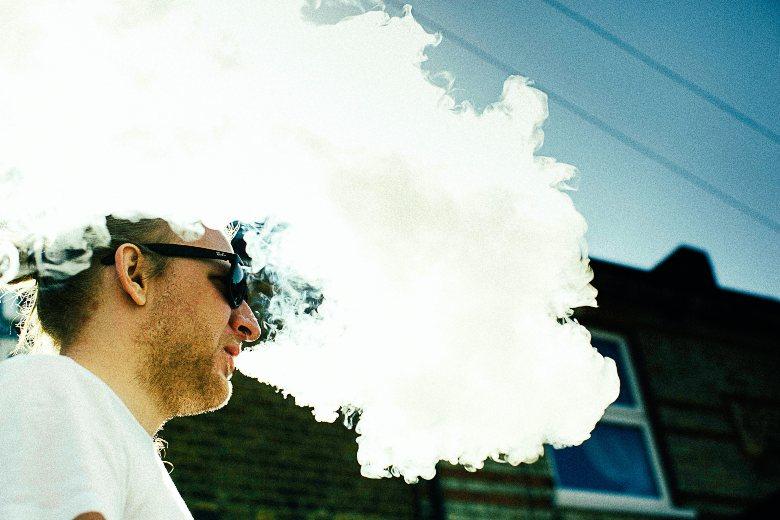 liquide e cigarette sans nicotine avec thc