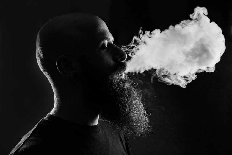meilleurs arômes gourmand pour le e-cig