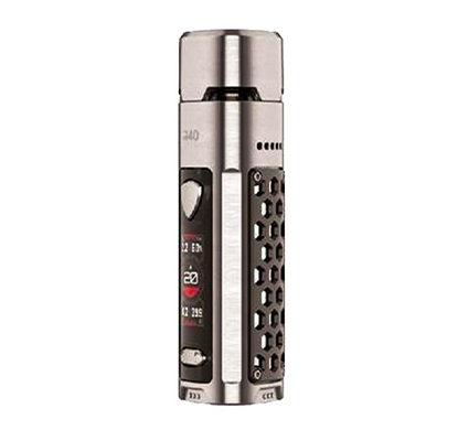 Cigarette-électronique-R-40-Wismec