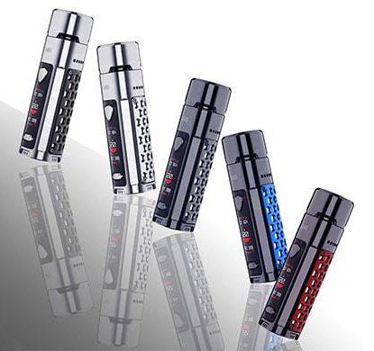 Kit-R-40-Wismec-e-cigarette