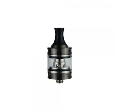 Just Mini e-cigarette-noir