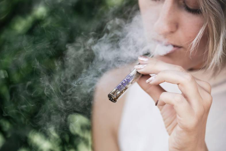 Les e-cigarettes sont-elles mauvaises pour vous ?