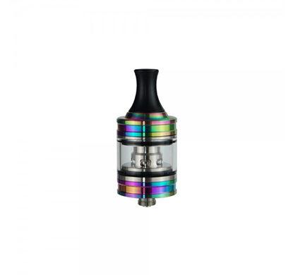 Magasin de ciagrette electronique Just Mini multicolor