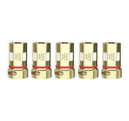 Resistance cigarette electronique pour Wismec R40