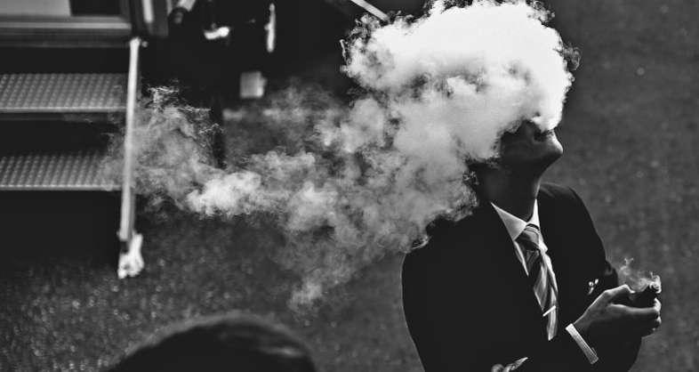 arômes de tabac vapeo 2020