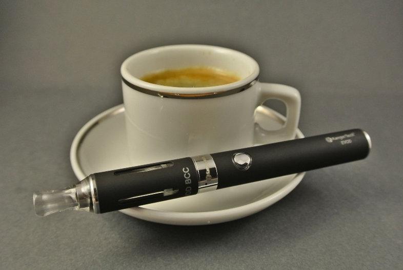 les meilleurs liquides de cigarette électronique pour les joues et les poumons