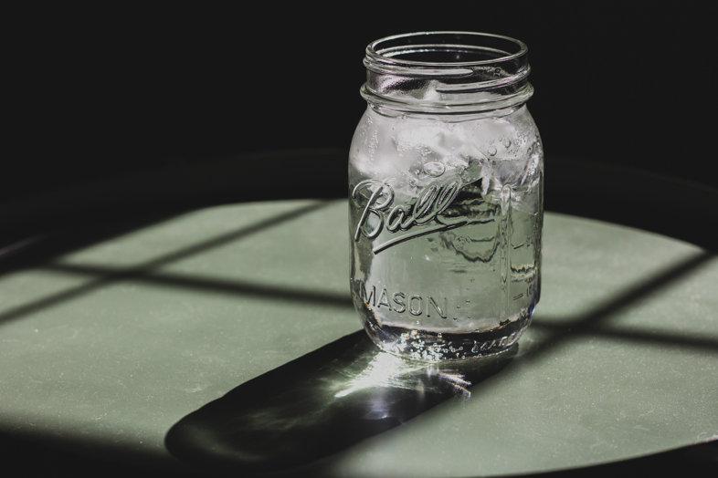 Vapoter de l'eau est-il une réalité ?