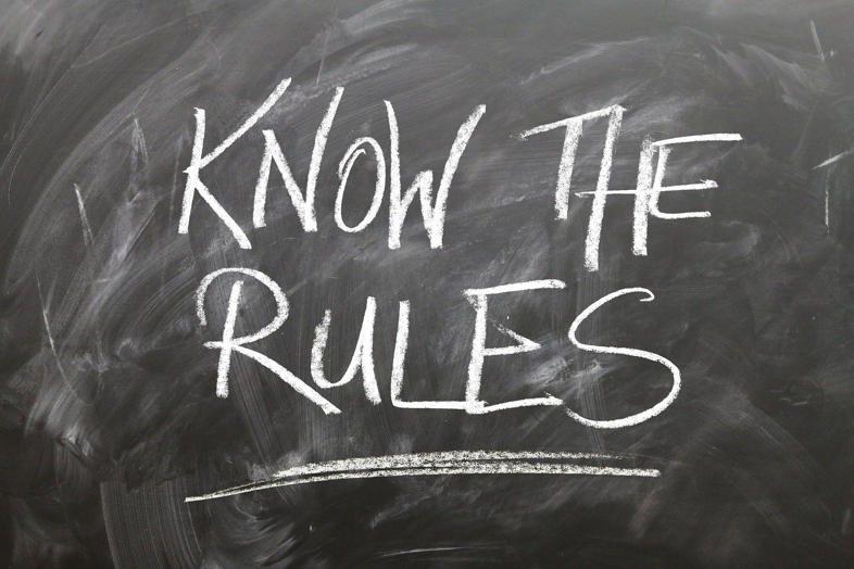 Les conseils de Terpi sur les règles de base pour mélanger les liquides pour votre e-cig