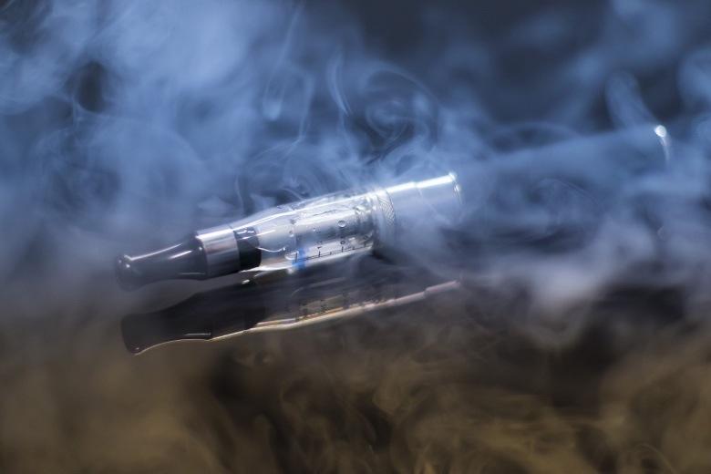 En 2021, voici ce que l'on sait des effets de la cigarette électronique sur la santé.