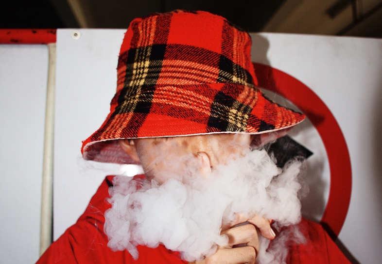 Connaître le contenu de la cigarette électronique pour un choix éclairé