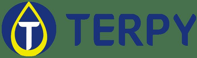Logo Terpy - Boutique en ligne de e liquide pour cigarettes électroniques
