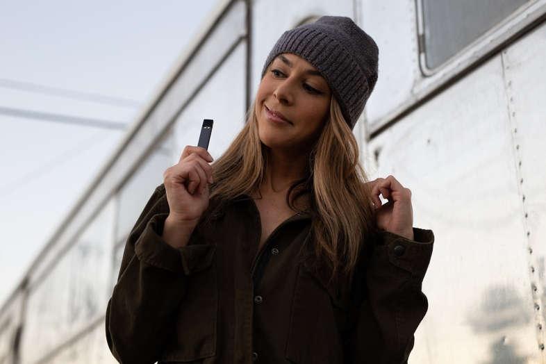 Quels sont les avantages de la cigarette électronique?