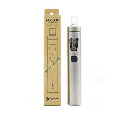 cigarette electronique pas cher box Ego Aio