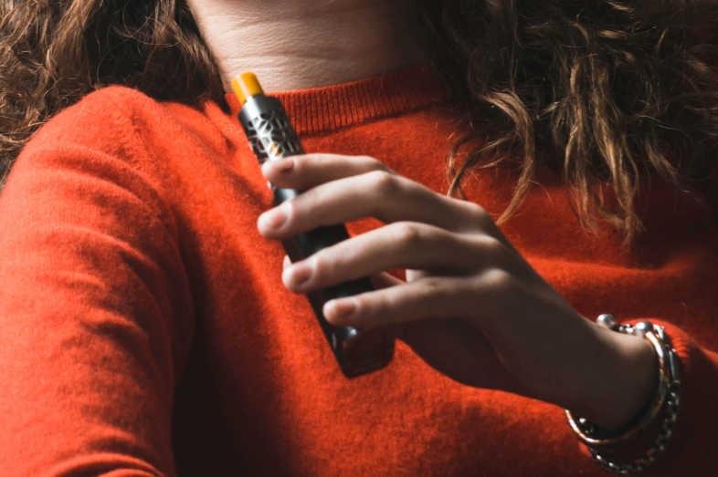 Comment choisir la bonne e-cigarette?