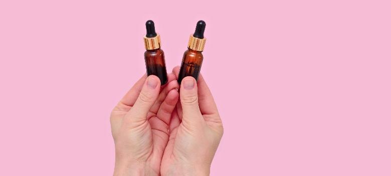 Glycérine végétale et propylène glycol pour cigarettes électroniques