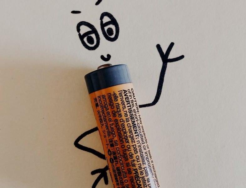Comment choisir la meilleure batterie de cigarette électronique