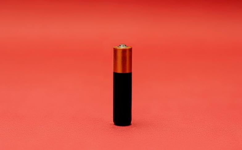 Batterie cigarette électronique automatique